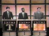 Trumpcard6