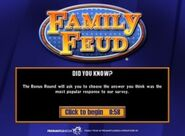 Family-feud-world-winner-0