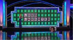 Loud Laughter
