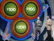 Bullseye Bonus Game 03