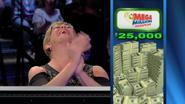CE Mega $25,000