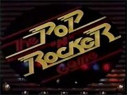 The Pop N Rocker Game (2)
