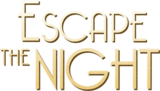 Escape the Night Series Logo