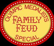 Feud-medalists