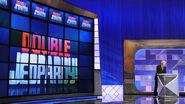 Gty double jeopardy set jt 130328 wmain