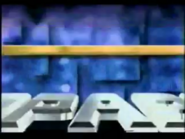 Jeopardy! 2000-2001 season title card screenshot 4