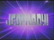 Jeopardy! 2002-2003 season title card screenshot 26