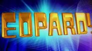 Jeopardy! 2004-2005 season title card screenshot 10