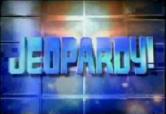 Jeopardy! 2006-2007 season title card-2 screenshot-35