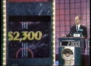 CE $2300