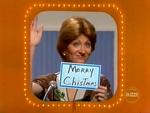 Fannie Flagg Merry Christmas