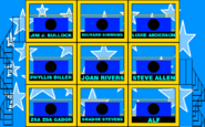 Hollywood squares 86 set by mrentertainment-d4eea4r