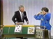 Split Decision 1985 Pilot 17