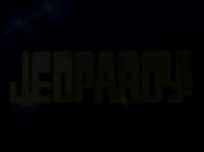 Jeopardy! 1998-1999 season title card -1 screenshot-38