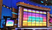 Jeopardy! Board S32