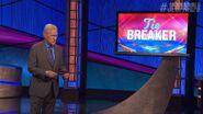 Jeopardy-tiebreaker