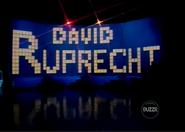 MGHSH David Ruprecht