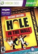 Hole-in-the-wall-deluxe-edition-xbox360-boxart