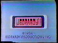 J! 1984 B
