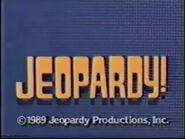 J! 1989 C