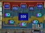 Jepboard500