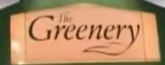LeGreenery