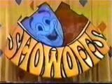 Showoffs75