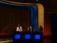 Super Jeopardy! Final Jeopardy! in the Dark
