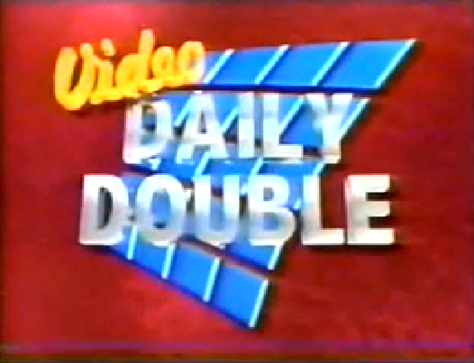File:Video Daily Double