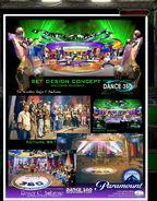 Dance-360-Television-Variet