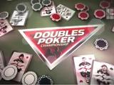 Doubles Poker Championship