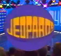 Jeopardy! -22.png