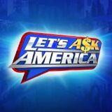 Let's Ask America (Season 2)
