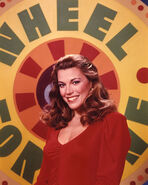 Ss-gameshows-vanna -wheel