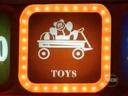 Toys PYL