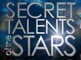 Secret-talents-of-the-stars-logo