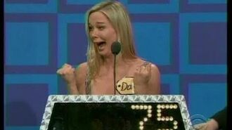 The Bold & the Beautiful June 18, 2009 (Donna wins BIG on The Price is Right)