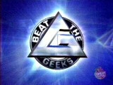 Beat the geeks