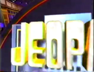 Jeopardy! 1996-1997 season title card-2 screenshot 27
