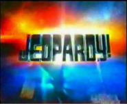Jeopardy! 2003-2004 season title card screenshot-15