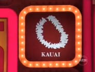Kauai PYL