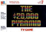 20000Pyramid-7th-1979-200x141