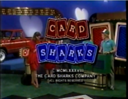 Cardsharkscbs88close