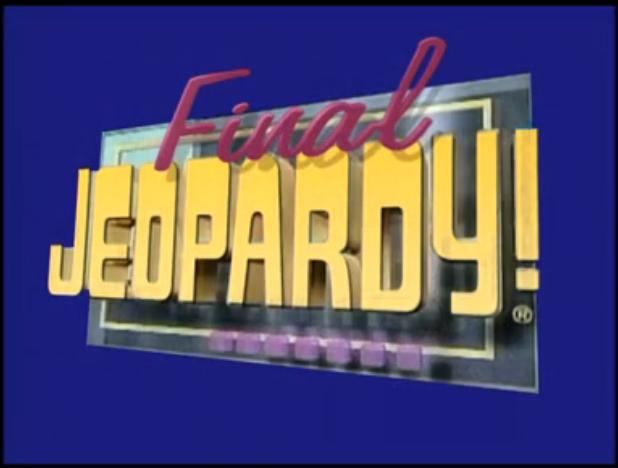File:Final Jeopardy