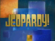 Jeopardy! 2005-2006 season title card screenshot-28