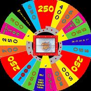 Wheel 2000 round 1 by wheelgenius-d2yo614