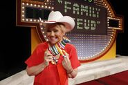 Caroline-rhea-family-feud-large