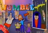 Jumble1994(2)