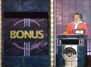 CE 1998 Bonus Square 2