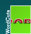 Pmgames wordcuts on
